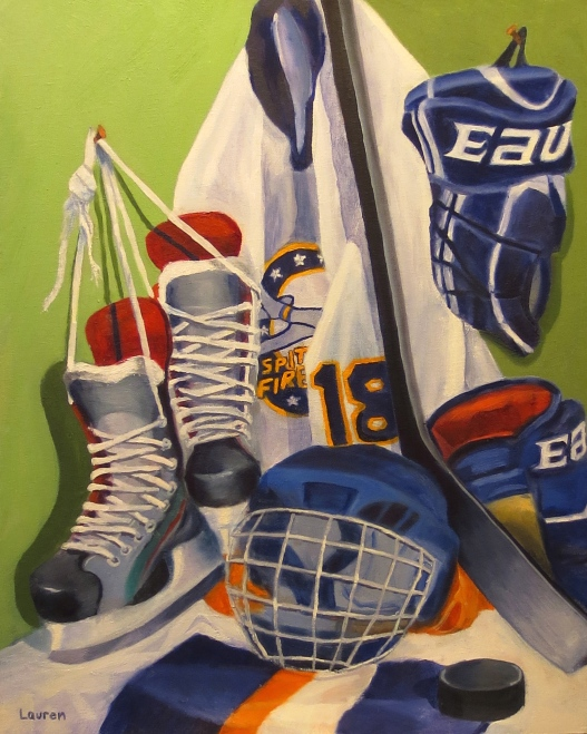 Rosemarie_Morelli_Students_Hockey-Oil-Painting-IMG_2627